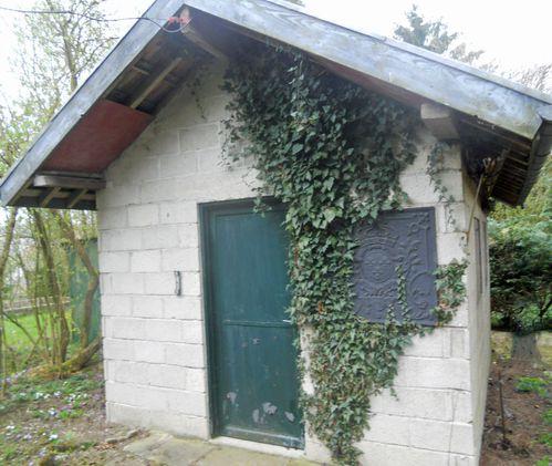 cabane jardin Osnes pâques 2012 041