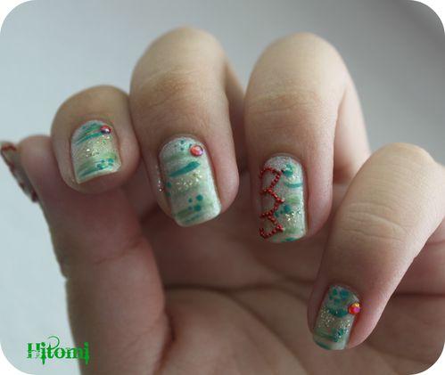 Nail-art-2474-bis.jpg