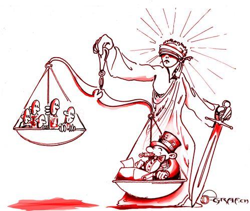 SNCF-JUSTICEinjustice--2-.jpg