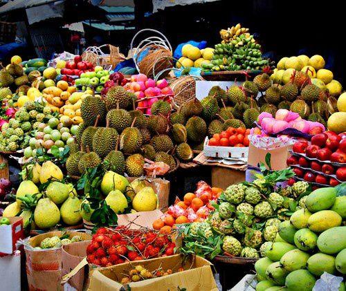 fruits-thailandais-id365.jpg