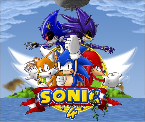 Sonic_the_Hedgehog_4_by_k1llerRabbit.jpg