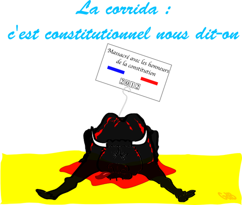 corridaConstitutionnelle.png