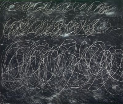 Cy Twombly (3)