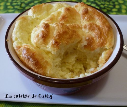 souffle-fromage3.JPG
