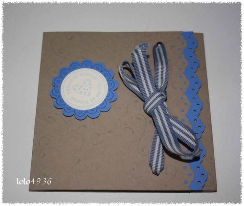 CARTE ANNIVERSAIRE-FETE GRATUITES - mpcreation