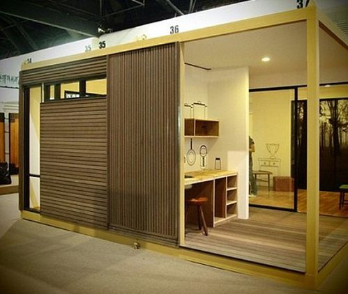 Site-Specific-MDL-Prefab-2