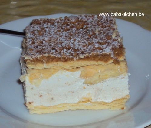 mille-feuille-hiver.JPG