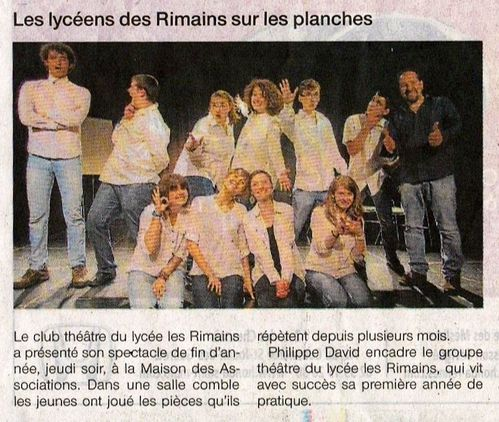 rimain-spectacle-2013.jpg