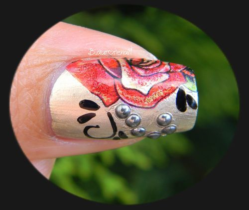 nail-art-tatoo-5.jpg