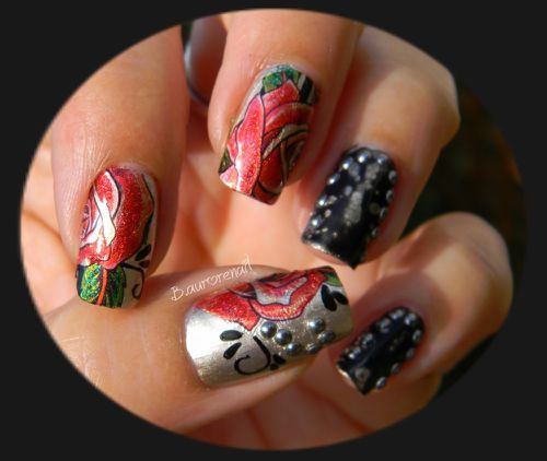 nail-art-tatoo-9.jpg
