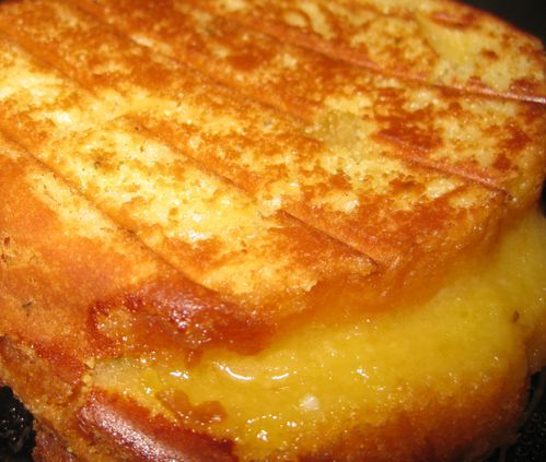 blog croque lemon curd