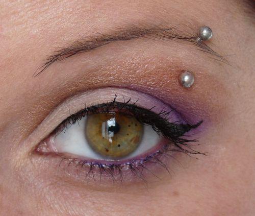 blanc violet cuivré 01