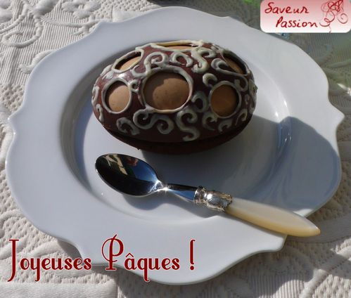 oeuffaconFaberge_paques.jpg