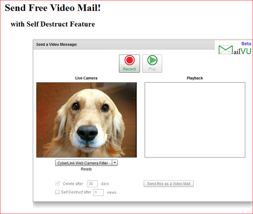 Video-mail.PNG