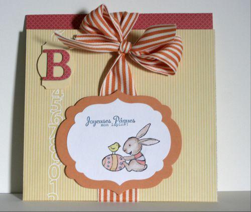 enveloppe-kado-bastien-2012.jpg