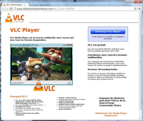 clockdownloadsoftware.com_VLC_100511.jpg