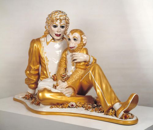 koons-michael-jackson-and-bubbles-1988.1246193528.jpg