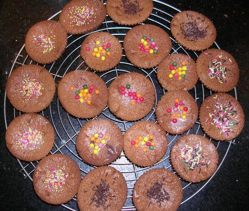 Cupcakes-et-pralinoise-001.JPG