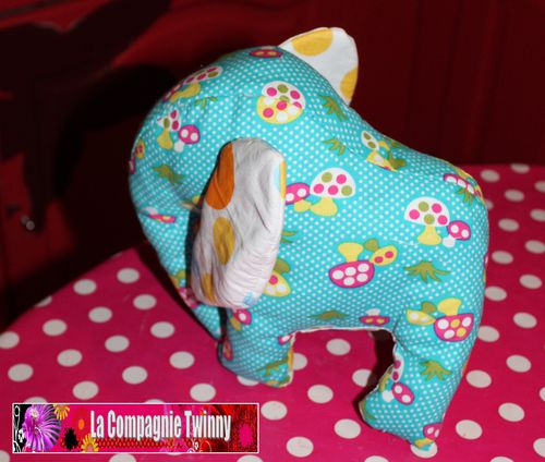 Elephant-012.jpg