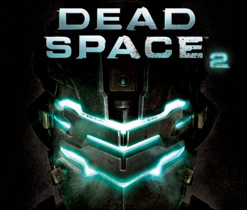 Dead-space-2.png