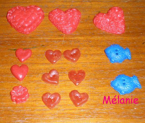 fimo_melanie_2012_2.jpg
