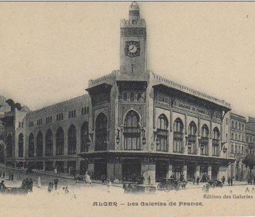 avenue-rachel-galeries-de-france-alger-henri-petit-arch.jpg