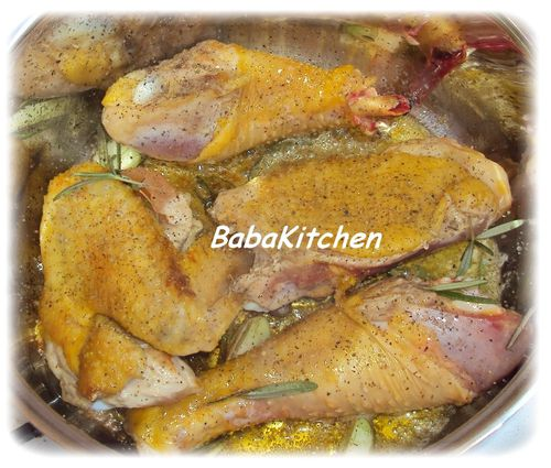 poulet-risotto-st-sever-03.JPG