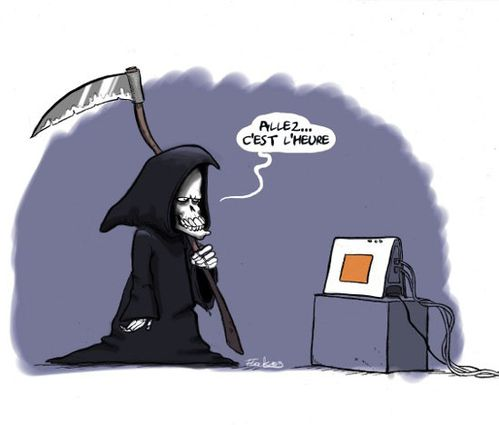 hadopi-humour-illustration