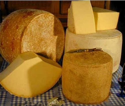 fromages-cantal-3