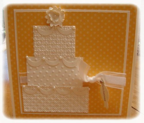 carte-mariage1.jpg
