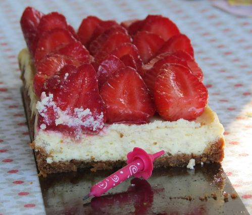 cheesecakefraise.jpg