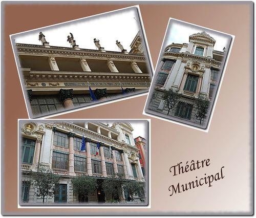 theatre-municipal-montage-copie-1.jpg