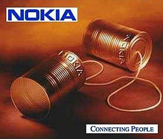 PH239-Nokia-Telephone.jpg