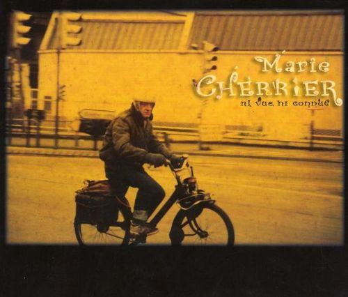 marie-cherrier-album.jpg
