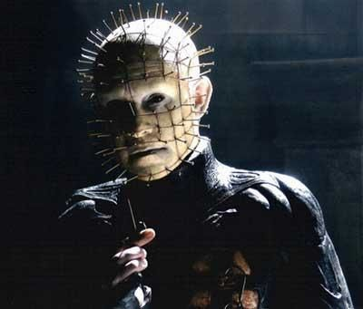 Hellraiser - Hellworld1