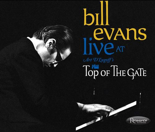 bil-evans--Top-cover.jpg