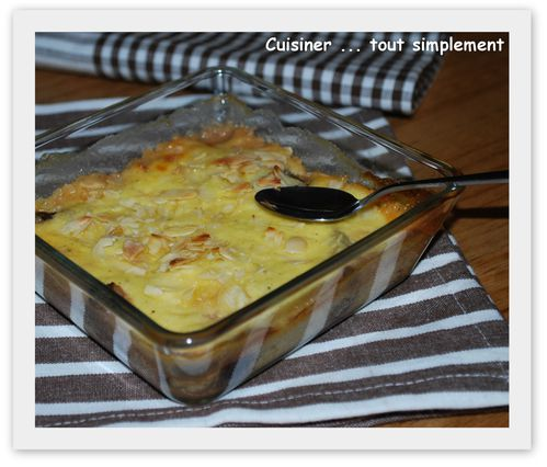 gratin figues thym2