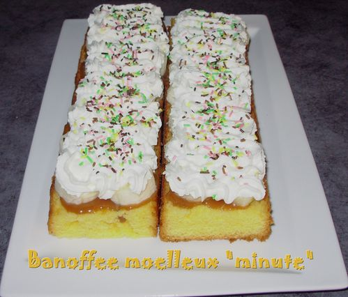 Banoffe moelleux minute2