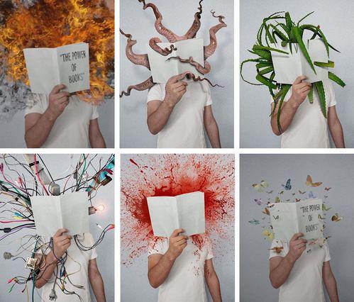 Le-pouvoir-des-livres.jpg