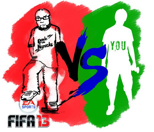 SAbdel-VS-FIFA13.jpeg