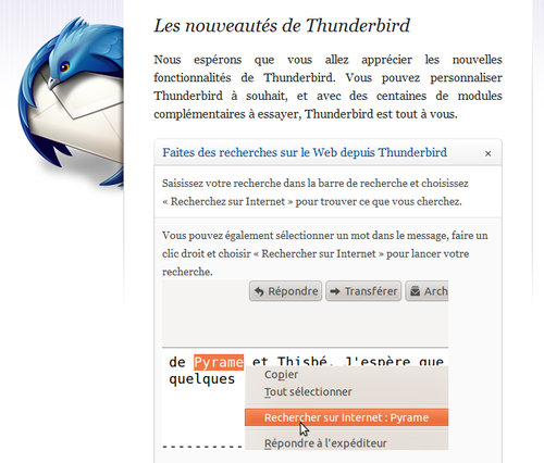 thunderbird10.0.1_welcome_screen.png