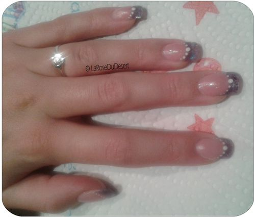2012.10.13 gel uv french violet nacre (10)