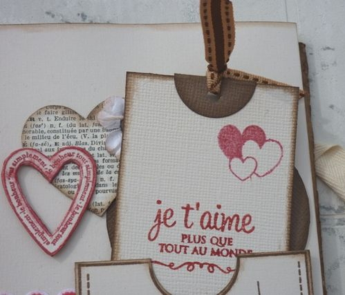 Amour (14)