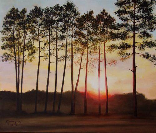 lever-de-soleil-AVDD.jpg