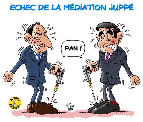 mediation-jm.jpg