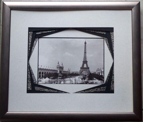 tour-Eiffel-Blandine.JPG