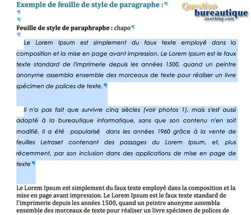 feuille-paragraphe-1