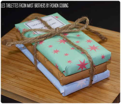 DIY-Tablettes-chocolat-comme-mast-brothers1.png