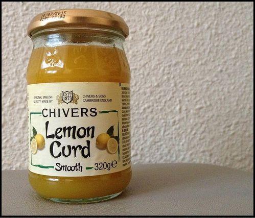 Lemon_Curd.jpg