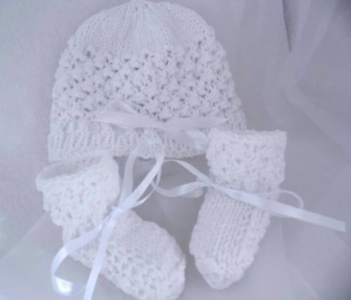 05-bonnet-chaussons-Sonora.jpg